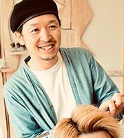 横澤 秀久