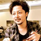 羽生田 徹