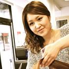 松田 晶子