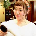 中澤 優菜