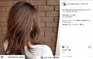 kobayashi01