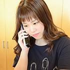 飯塚 茉子